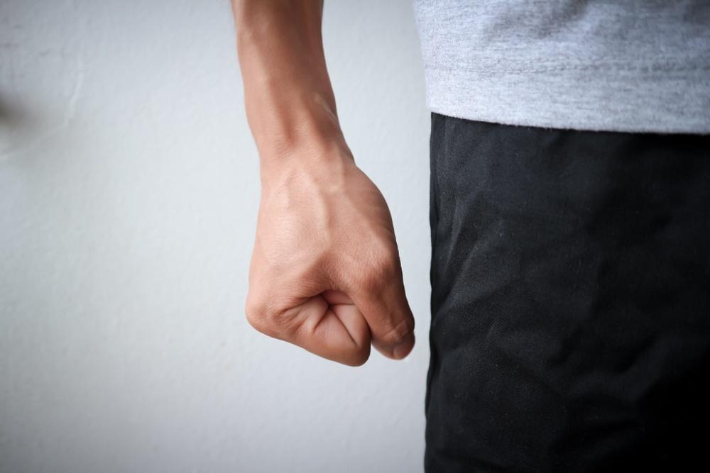 hogyan kezeljuk a haragot