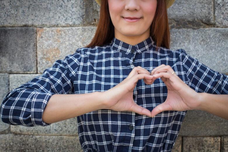 a szív feszültségeinek oldása